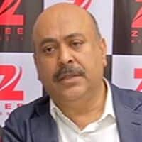 Rel Cap deal to benefit shareholders, advertisers: Zee Media