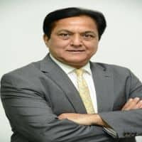 What YES Bank MD Rana Kapoor expects from the FM in Budget 2016