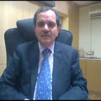 RBI's new stressed assets scheme better than SDR: UCO Bank