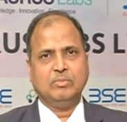 Laurus Labs expects revenue generation to begin in FY18