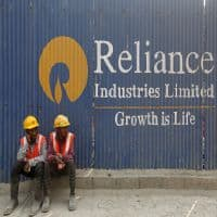 RIL Q1 beats estimates, profit up 4.4%; GRM surges to $11.50/bbl