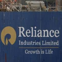 RIL enters into pact with Star Cotspin