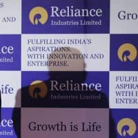 Eight of top 10 cos add Rs 66,708 cr in m-cap; RIL shines