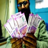 Companies spend over Rs 18,600 cr towards CSR in 2 years