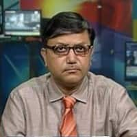 Here are top trading bets from Ashwani Gujral & Rajat Bose