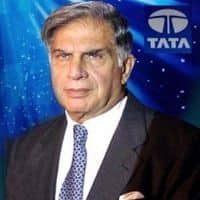India suffers from 'inherently unequal' environment: Tata