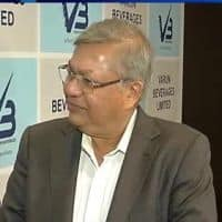 Funds from IPO will be used to pare debt: Varun Beverages