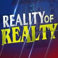 Watch: Reality of Realty