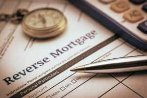 Reverse mortgage: What are the tax liabilities