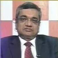 Restructuring of standard loans not negative for banks: IDBI
