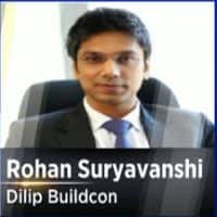 Dilip Buildcon eyes IRR of about 18% from UP four-laning project