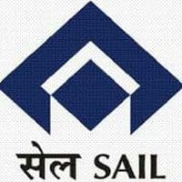 SAIL's Diwali fireworks: Cost control lifts sales 20% to 7.52mt