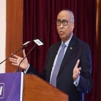 RBI's Mundra asks bankers to report loan frauds swiftly