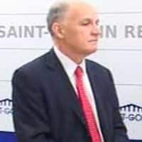 India well positioned to serve global mkts: Saint-Gobain
