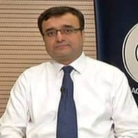 India to continue growing; like private banks: Macquarie Sec