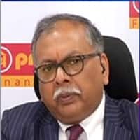 Housing fin cos expected to grow at 18-19%: PNB Housing Finance