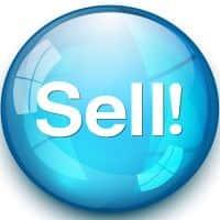 Sell BEML, Mahindra & Mahindra, ACC: Mitesh Thacker