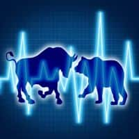 Sensex, Nifty erase early gains; HDFC twins, Reliance drag