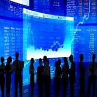 Vedanta, Cairn India, Tata Steel, Nalco among stocks in news
