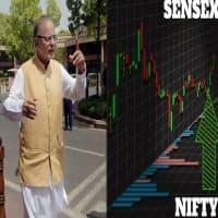 Budget 2016 pragmatic & growth-oriented: Ashok Hinduja