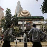 India a good structural bet, but not immune to risks: BofA-ML