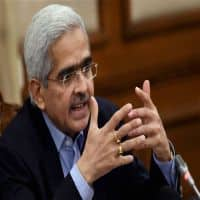 No plans to introduce Rs 1,000 notes; enough cash available: Das