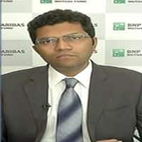 My TV : Midcaps to do well; positive on these sectors: BNP Paribas MF