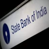 SBI-led consortium seek investor for 600 MW power project
