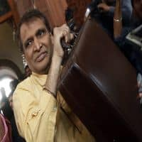 Railway's revenue to increase by 50% over 5 years: Prabhu