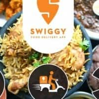 Swiggy on a surge to make a little extra