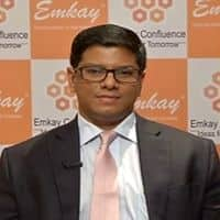 There is a visible uptrend in urban consumption: Emkay Global