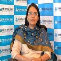 Midcap performance dependent on economic recovery: SBI MF