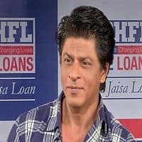Storyboard: Shahrukh Khan on building homes & choosing brands