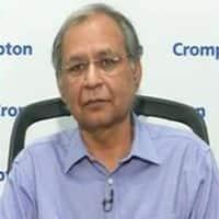Crompton Greaves to focus on premium fans segment: MD Khosla