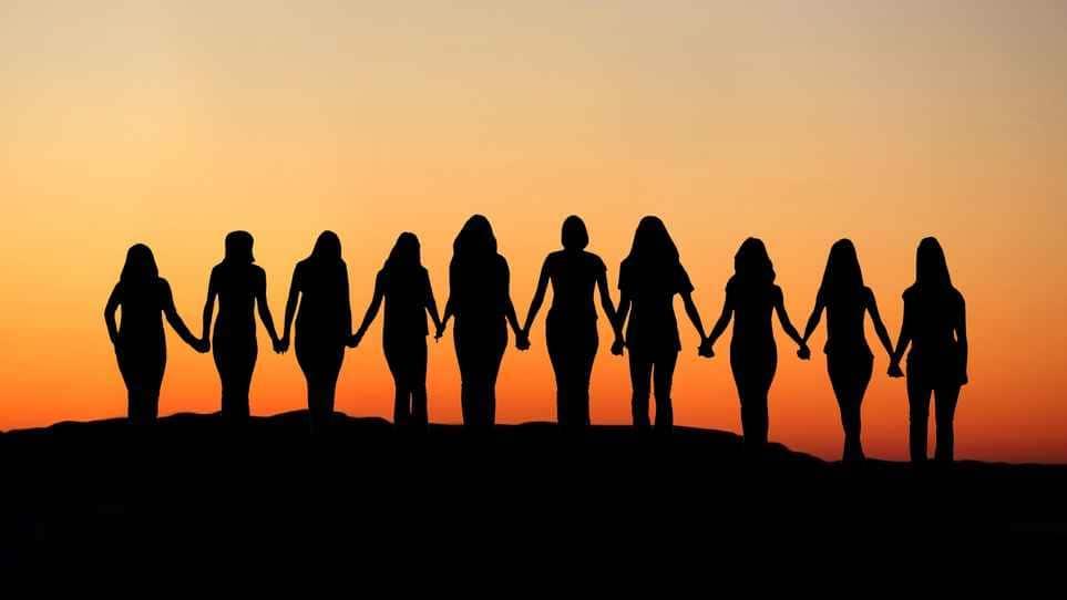 GE Step Ahead : Gender parity in Corporate India