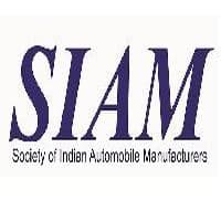SIAM demands FAME scheme extension, larger outlay