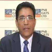 Hope to replicate last 2 quarters' show in Q4: PNB Gilts