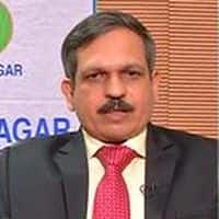 Focus on tech innovation, capacity expansion: Mahanagar Gas