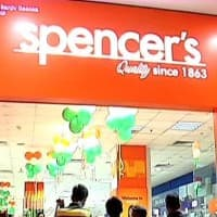 Decoding the success story of Spencer's Retail