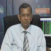 Post Budget, PSU banks more attractive: Tulsian