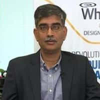 Whirlpool bullish on festive season; innovation & products key