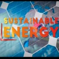Sustainable Energy: Here's how energy and education are related
