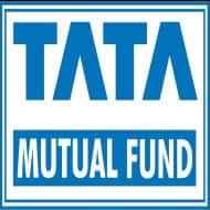 Tata Large Cap Fund: Ideal large cap fund for your portfolio