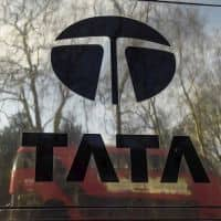 EXCLUSIVE: Ford may partner with or buy out Tata Motors' domestic PV biz
