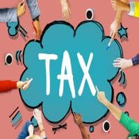 Impose penalty, initiate prosecution of non-filers: Tax Dept