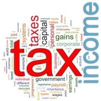 Govt extends return filing date for large taxpayers to Oct 17