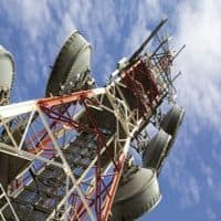 Bharti up 4% on 4G spectrum buy; Jefferies says deal expensive