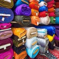 Textile sector seeks govt support to boost exports