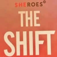 The Shift: Men's Conference!