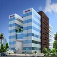 Thyrocare Q2 net up 22% at Rs 20.23 crore